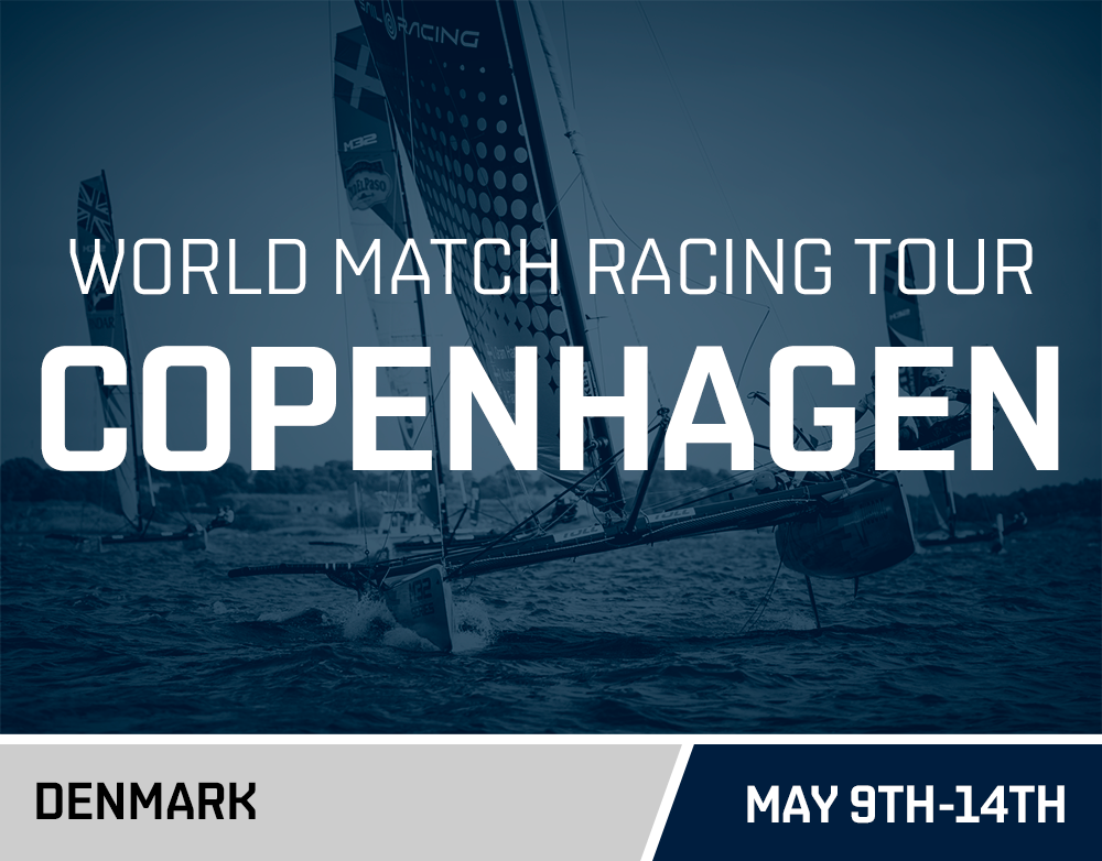 Event-Copenhagen
