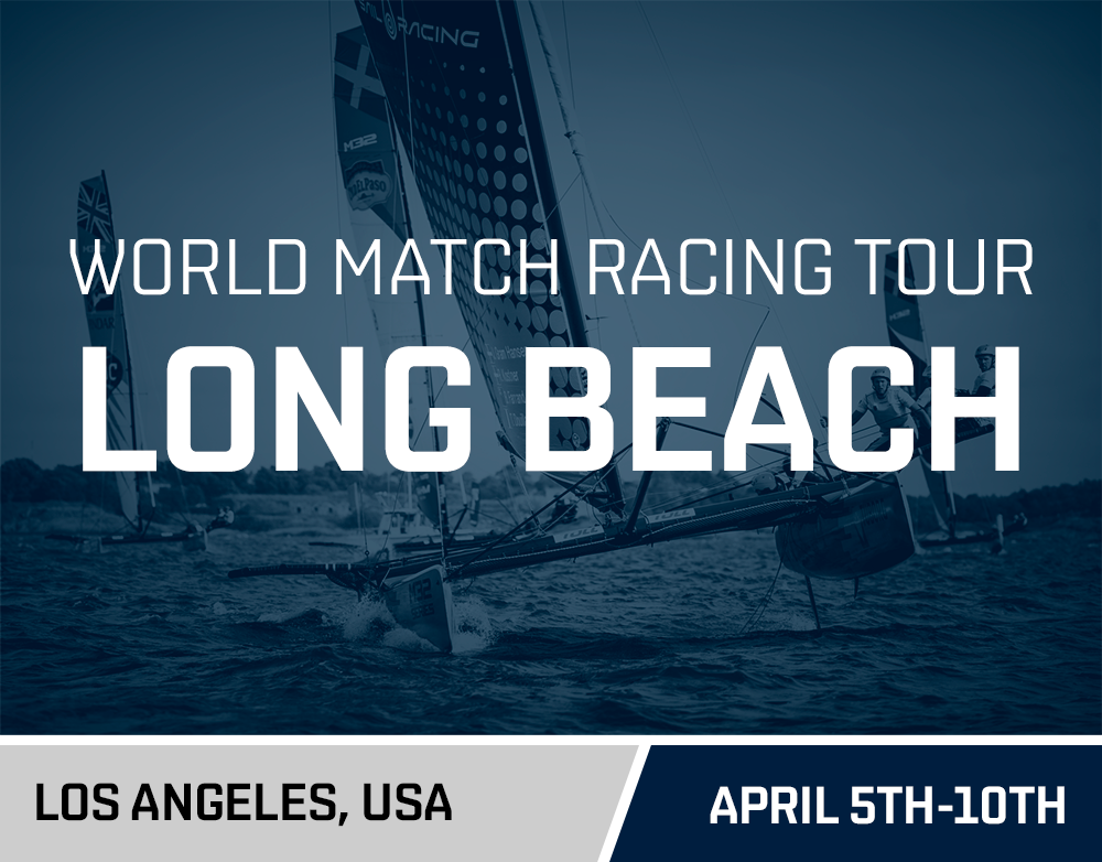 Event-Long_Beach