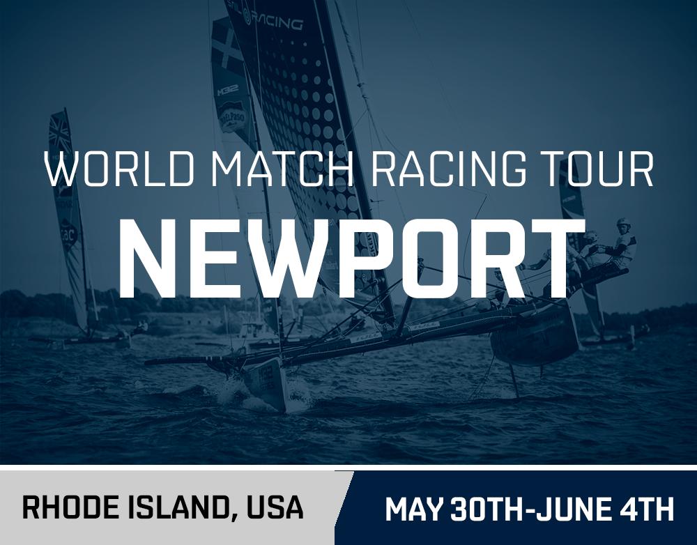 Event-Newport
