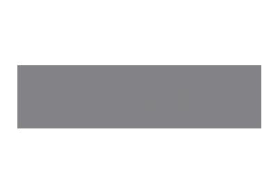 Footer_logo-Aston_Harald