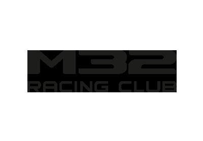 Footer_logo-M32_racingclub-1