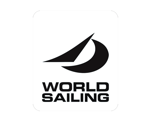Sponsor-World_Sailing