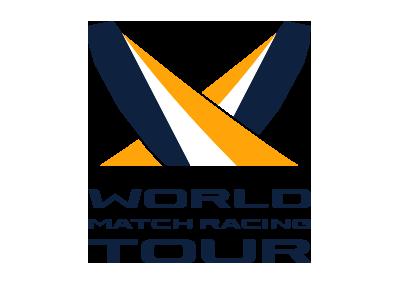 WMRT_logo