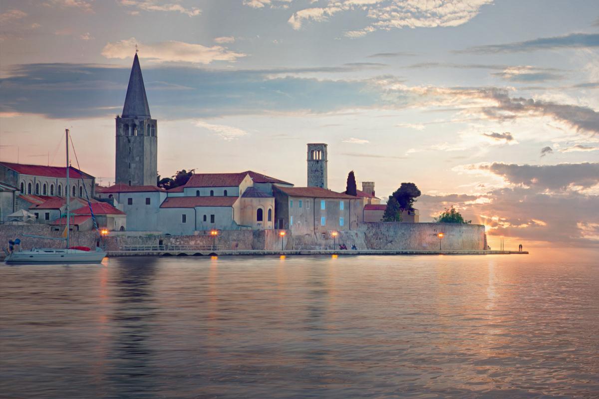 Croatia_1