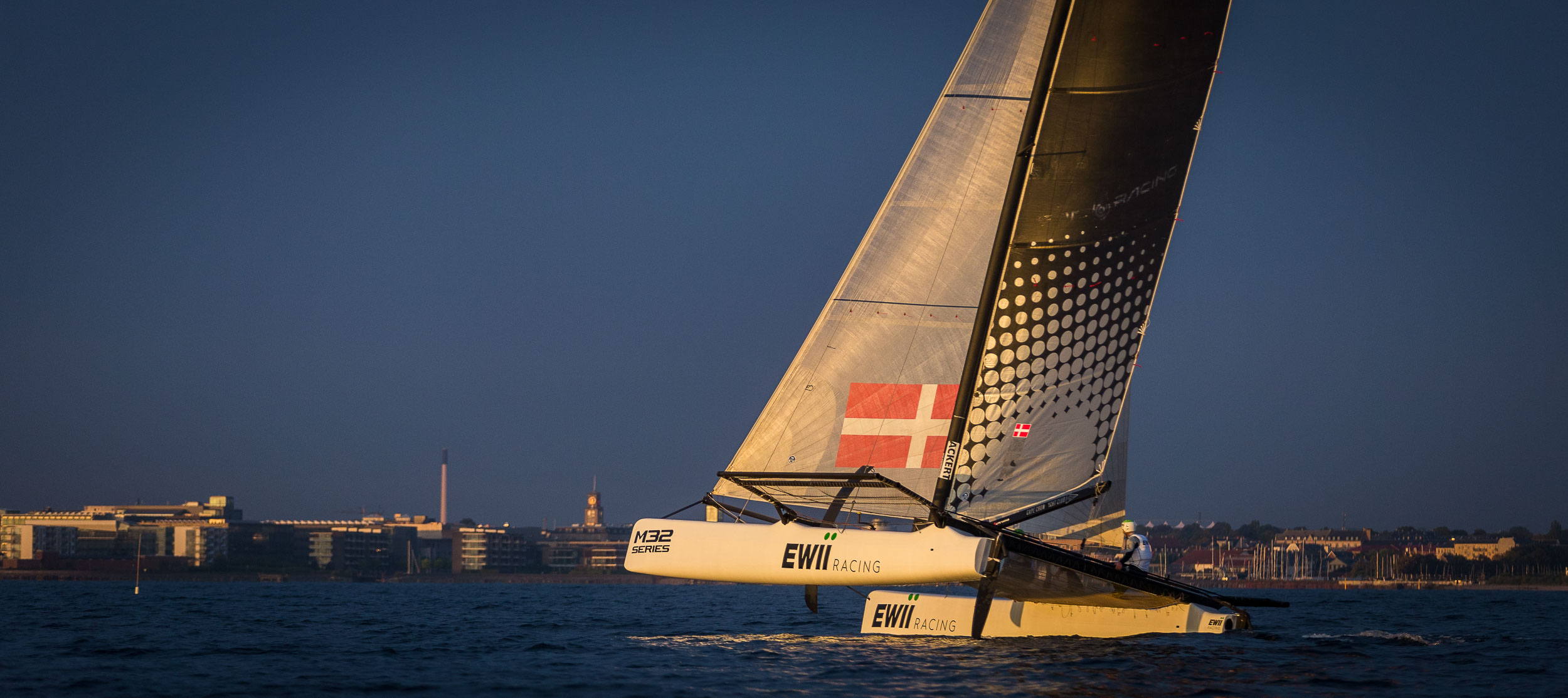 Sehested_Announce_FeatureWIDE
