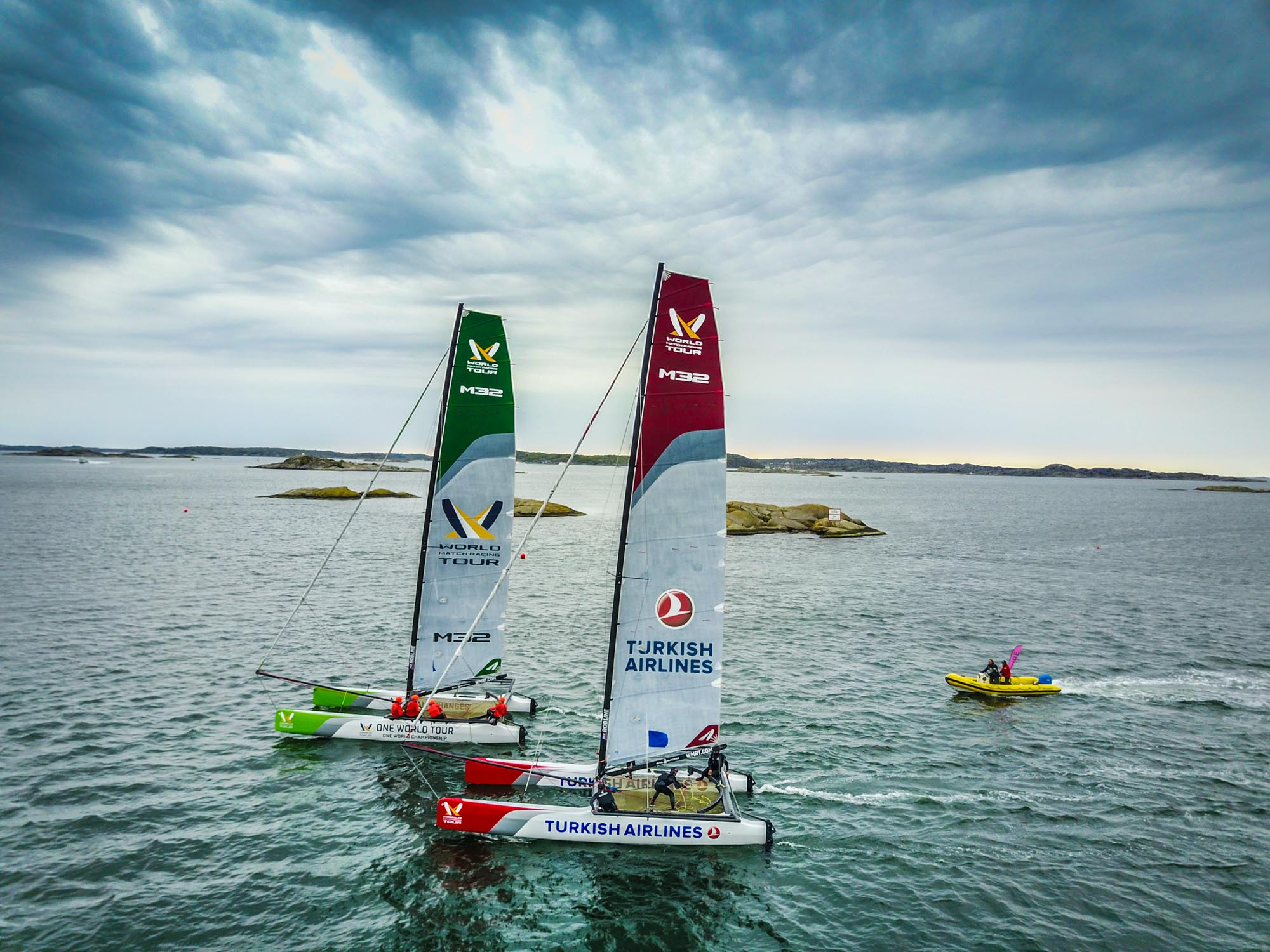 GothenburgMatchCup_Day2