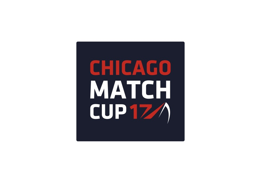 Teams competing @ WMRT Chicago Match Cup